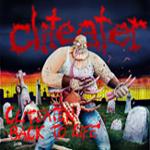 Review: Cliteater - Cliteaten Back To Life :: Klicken zum Anzeigen...