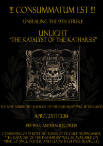 UNLIGHT_releaseflyer-72dpi