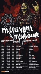 MT tour 2014 plakát9_A4_na net