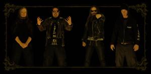 purgatory-band-web