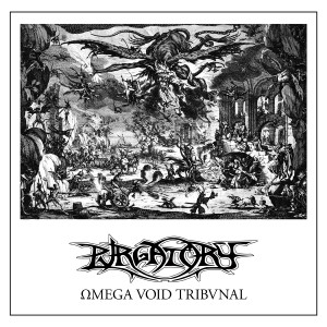 Purgatory_Omega_Void_Tribvnal