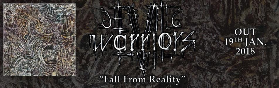 EvilWarriors