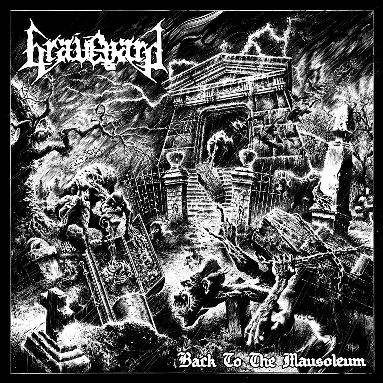 GRAVEYARD-COVER